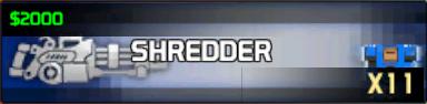 File:Shredder.png
