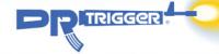 Dr. Trigger symbol