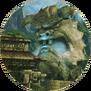 SMNC Portal Icon Arenas