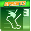 File:ENDORSEMENT speed3.png