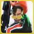 File:Pro roster - Gunslinger (free).png