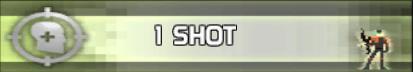 File:1 Shot Protag.png