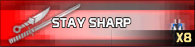 File:Stay Sharp.png