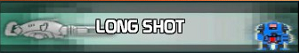 File:LONG SHOT.png