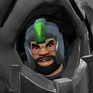 File:Blitz tank head.png