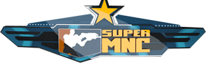 File:SMNC Portal Icon.png