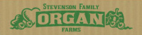 File:Stevenson Family Organ Farms symbol.jpg