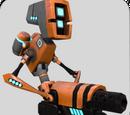 Super MNC Bots
