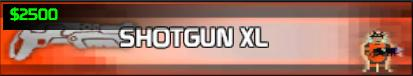 File:Shotgun xl.jpg