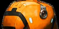 FujiBot