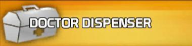 File:Doctor dispenser.jpg