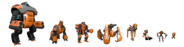 File:Hotshots Bots.png
