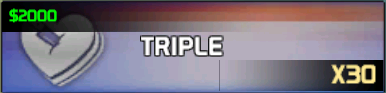 File:Triple.png