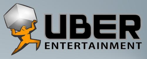 File:Uber logo.png