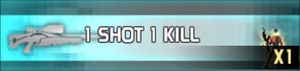 1shot1kill-protag