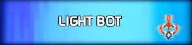 File:Light Bot Protag.jpg