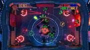 Smash MNC gameplay01
