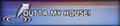 Thumbnail for version as of 15:17, September 20, 2010
