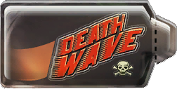 Product deathwave