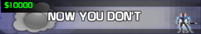 File:Now You Don't.png