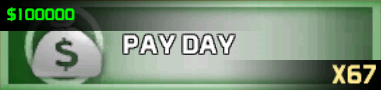 File:Pay Day.png