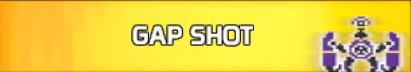 File:Gap Shot.png