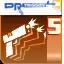 File:ENDORSEMENT Firerate5.png