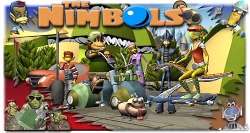 File:Mondo TV - The Nimbols - Montage Logo Poster.jpg