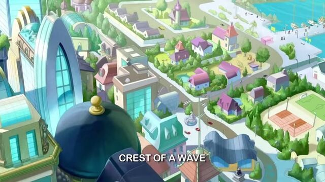 File:Puppy in My Pocket - Crest of a Wave - Episode Title Card.jpg