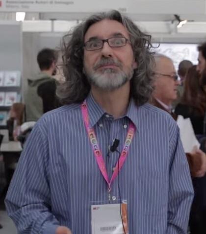 File:Mondo TV - Igor Chimisso - Profile Picture.jpg