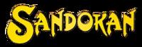 Mondo TV - Sandokan - Transparent TV Logo