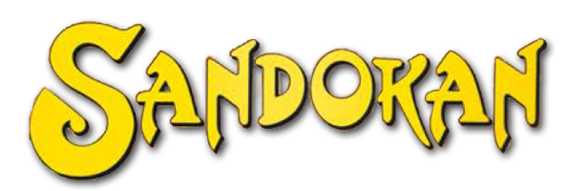 File:Mondo TV - Sandokan - Transparent TV Logo.png