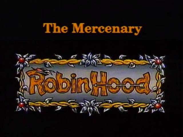 File:Robin Hood - The Mercenary - Episode Title Card.jpg