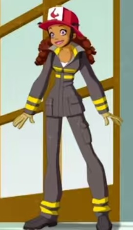 File:Angel's Friends - Uri's Firefighter Outfit.jpg