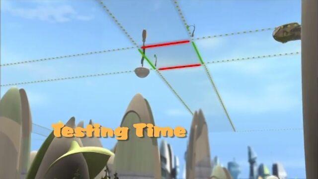 File:The Nimbols - Episode Title Card - Testing Time.jpg