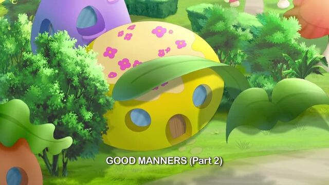 File:Puppy in My Pocket - Good Manners Part 2 - Episode Title Card.jpg
