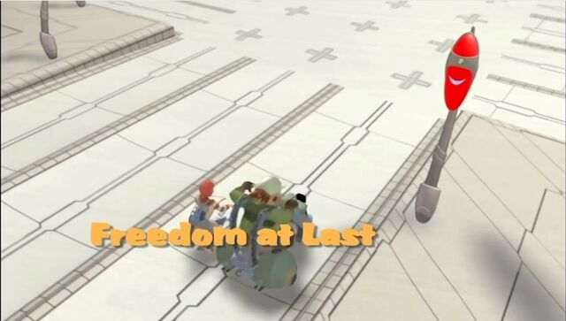 File:The Nimbols - Episode Title Card - Freedom at Last.jpg