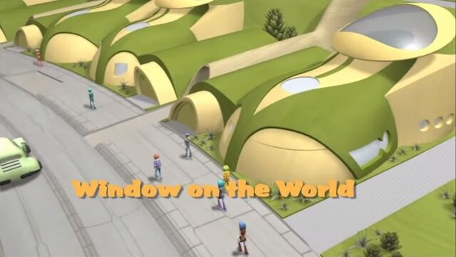 File:The Nimbols - Episode Title Card - Window on the World.jpg