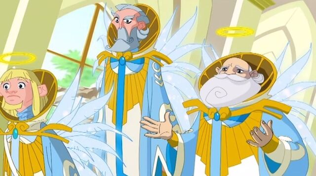 File:Angel's Friends - Seraphim - Character Profile Picture.jpg