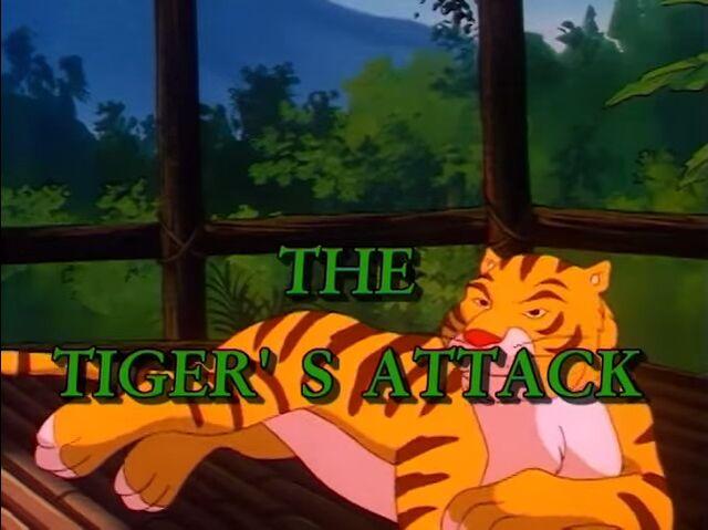 File:Sandokan - The Tiger's Attack - Episode Title Card.jpg