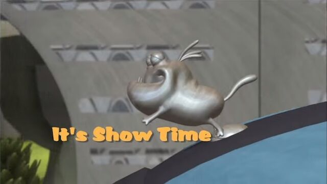 File:The Nimbols - Episode Title Card - It's Show Time.jpg