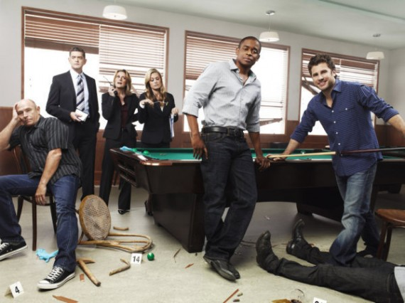 File:Psych-Cast-570x426.jpg