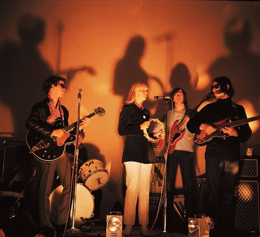 File:Velvet Underground.jpg