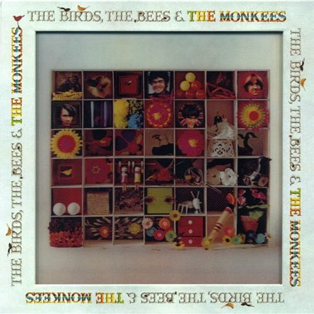 File:Birds the Bees and the Monkees Deluxe.jpg