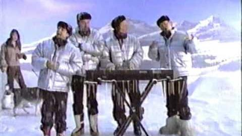 Hey Hey It's the Monkees! (1997, Part 3 5)