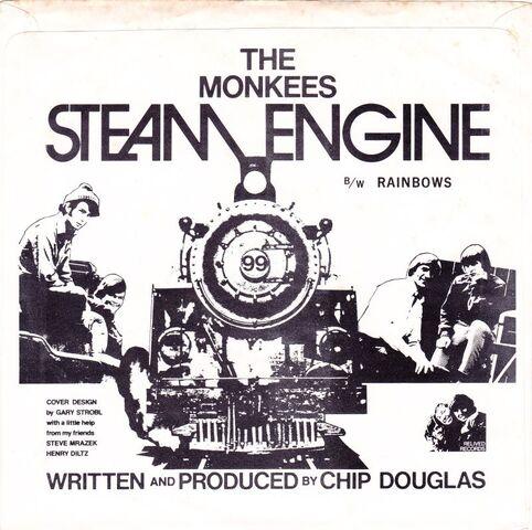 File:Steam Engine.jpg