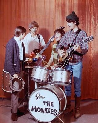 File:Monkees.jpg