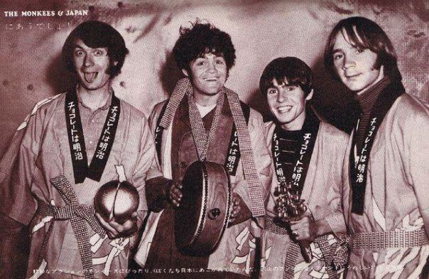 File:Japanese Monkees.jpg