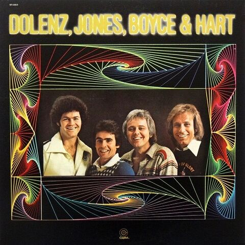 File:Dolenz Jones Boyce & Hart.jpg
