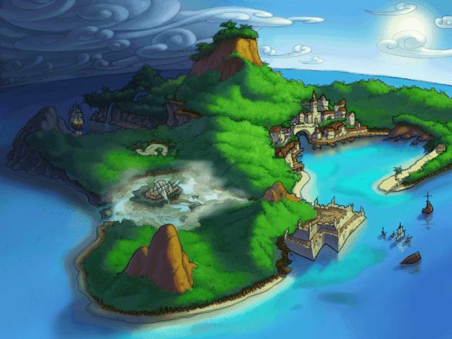 File:Plunder Island.png